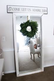 Home Holiday Decor by Decor Holiday Home Tour Style Cuspstyle Cusp