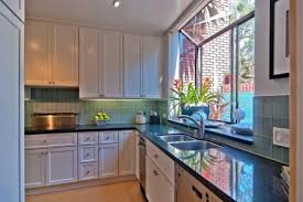 easy kitchen renovations akioz com