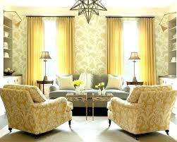 chevron bedroom curtains teal bedroom curtains yellow and teal bedroom cute yellow curtains