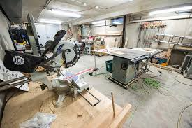 the toronto tool library nails down its new east end location