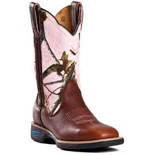 womens boots work work boots for by the best companies made from authentic
