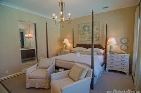 Coastal Master Bedroom Decorating Ideas Coastal Living Dream House U2013 Rosemary Beach Fl Part Iii