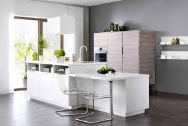 ikea design kitchen modern white kitchen ikea deductour com