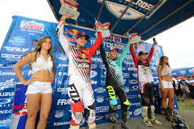 ama motocross points standings results sheet high point motocross feature stories vital mx