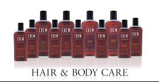 black label hair product line products american crew
