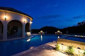 outdoor interior design magazine architect home designer lamps