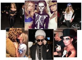 jimmy johnson halloween costume 33 halloween costume ideas inspired by the stars vogue paris