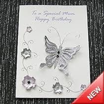 luxury birthday cards for him u0026 her