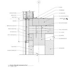 Timber Floor Plan by The Timber Terrace Timber In The City Dylan Brown Designs
