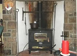 pinebarren stove antiques baseburners kitchen stoves