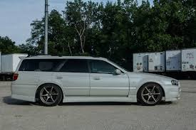 nissan skyline on ebay nissan stagea r34 gt r wagon will make you the coolest kid on the