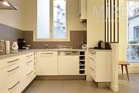 cuisine 15m2 salle a manger 15m2 13 av201pozo 01 villa non meubl201e au togo