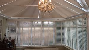 venetian blinds wood venetian window blinds also for bay windows uk