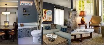 exemplary full home interior design h19 for interior design ideas