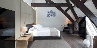 italienisches design hotel italienisches design und niederländischer komfort