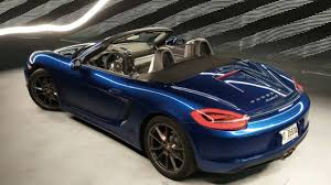 2013 porsche boxster 2013 porsche boxster boxster s 2013 10best cars car and