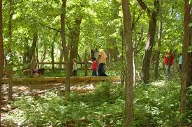 Oklahoma nature activities images Oklahoma city family events calendar okc kids activities jpg