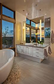 Hacienda Home Interiors by Parade Of Homes Grand Hacienda Winner Full Portfolio U2022 Annie O
