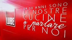 Mobili Tramontin by Il Gruppo Lube Inaugura Un Nuovo Concept Store In Trentino