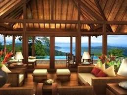 style home designs best 25 bali style home ideas on bali style outdoor