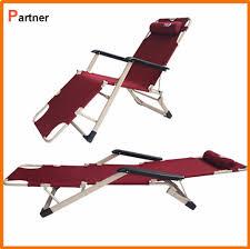 Lane Zero Gravity Recliner Zero Gravity Chair Parts Zero Gravity Chair Parts Suppliers And