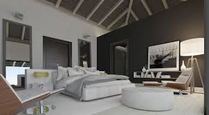 Outdoor Bedrooms by Bedroom In Spanish