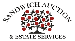 cape cod estate sales and auctions and estate services sandwich