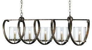 Long Dining Room Light Fixtures by Chandelier Outstanding Rectangular Chandeliers Rustic Rectangular