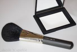 nars light reflecting pressed setting powder nars light reflecting pressed setting powder review dazzle n