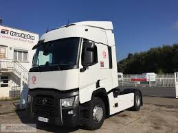 renault trucks t purchase sale of used renault t 480