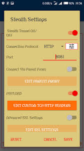 conection port anonytun glo cheat via anonytun not working how to fix it and blaze on