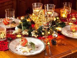 repas de mariage pas cher système b un repas de réveillon pour pas cher biba