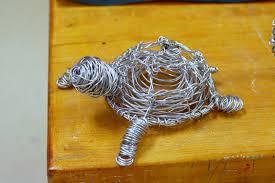 the 3doodler the world u0027s easy wire ideas dolgular com