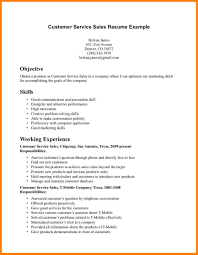Resume Samples Skills by Sample Skills In Resume Thesis English Paper