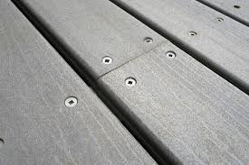 grooved vs ungrooved composite decking what u0027s the difference