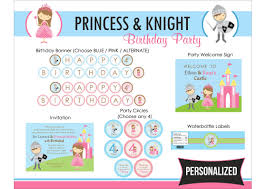 friends joint birthday party invitation wording birthday party
