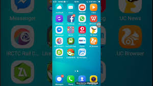 x and y rom for android x and y apk for android fully working 2017 by
