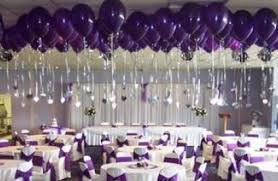 wedding balloon arches uk balloons for decorating wedding venues and receptions
