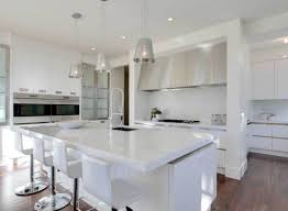 amazing best place to buy kitchen island tags kitchen with