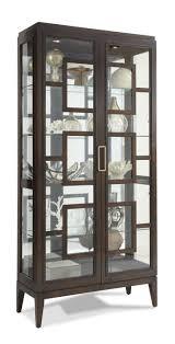 curio cabinet curio cabinetting ideas corner cabinets cupboards