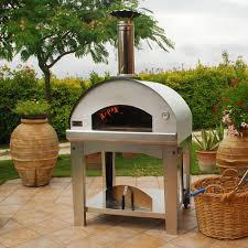 burning pizza oven best home furniture ideas
