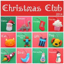 free christmas ornament pattern a sweet elf shiny happy world