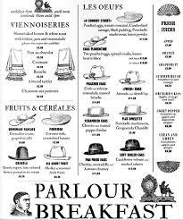 sketch parlour menu menu for sketch parlour mayfair london