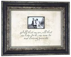 wedding gift ideas for parents louisville wedding the local louisville ky wedding resource