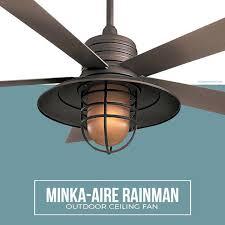 nautical outdoor ceiling fans lavishly lantern ceiling fan fans nautical outdoor style