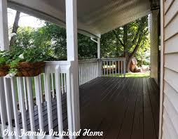 our inspired home side porch inside reveal house plans 67364