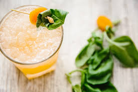 Summer Cocktail 20 Must Try Summer Cocktails In Chicago Redeye Chicago
