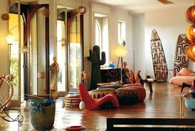 style home decor so your style is arts and crafts fabulous