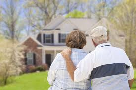 the best tips for seniors looking to buy a home coldwell banker