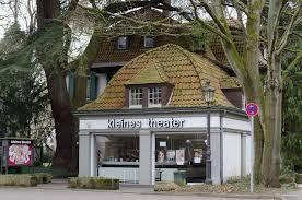 Kino Bonn Bad Godesberg Theaterszene In Bonn Kulturreisen Bildungsreisen Studienreisen
